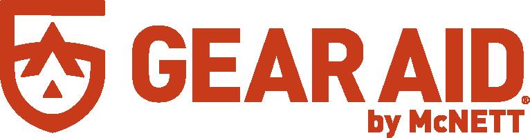 GA-Logo-by-McNett_red_rgb
