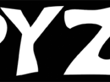 Pyzel logo-2