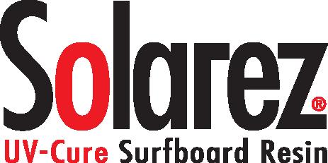 Solarez logo