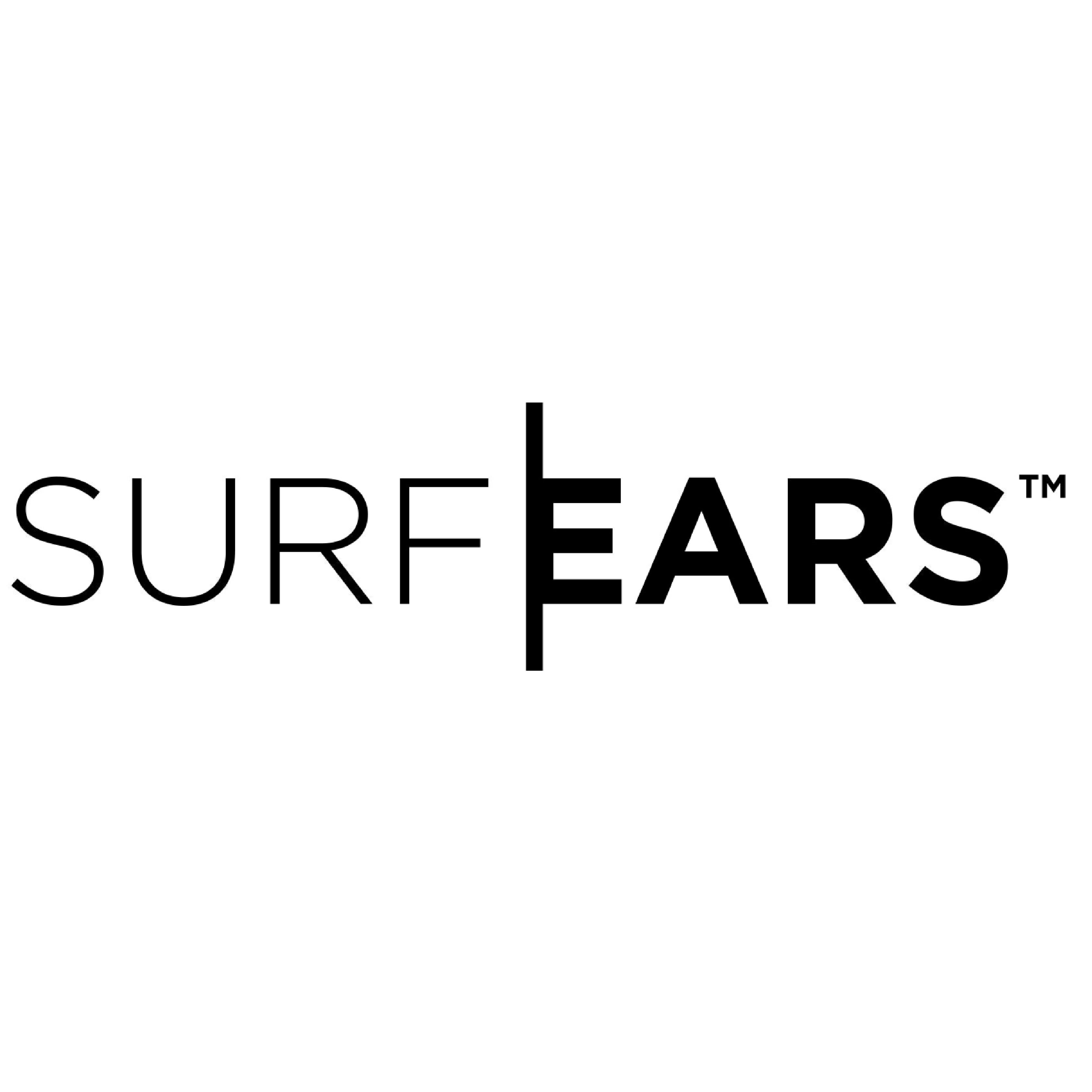Surf Ears 1-01