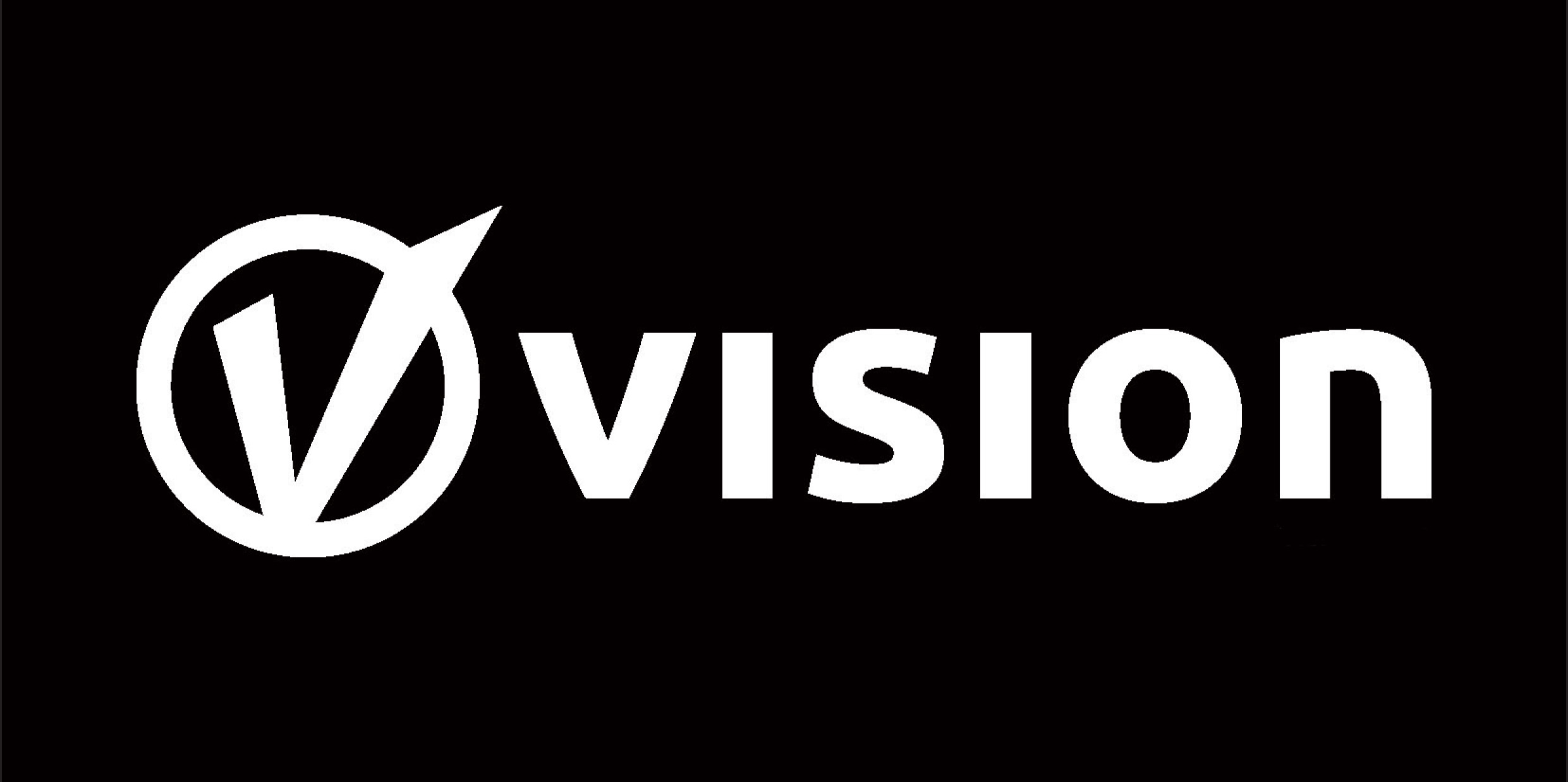 VISION_LOGO_3