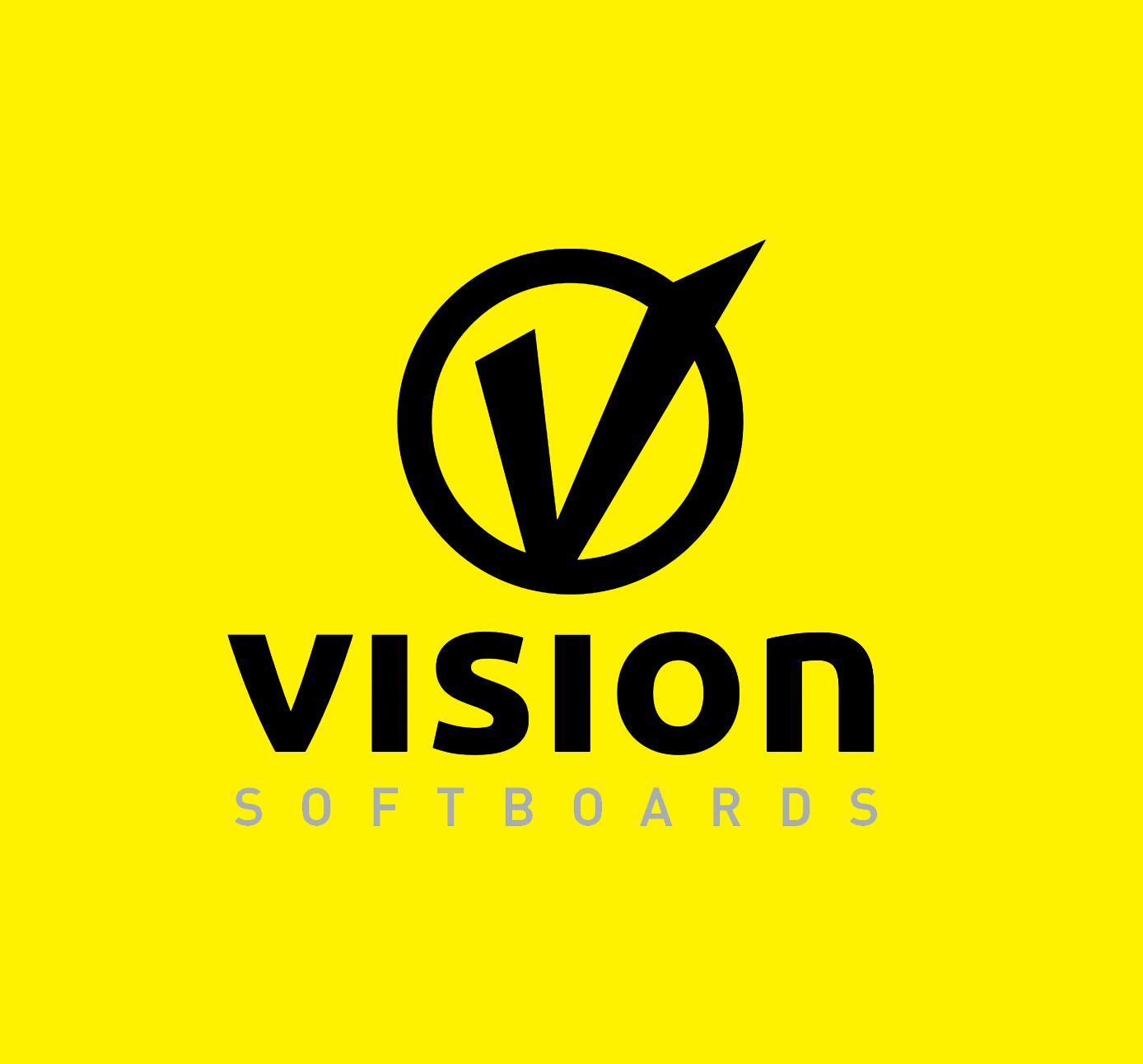 VISION_LOGO_6