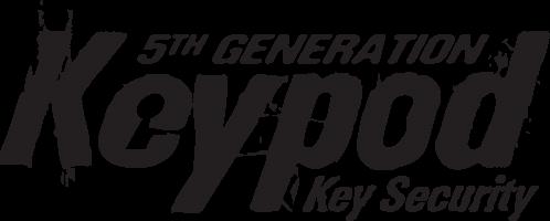 keypod_1_1