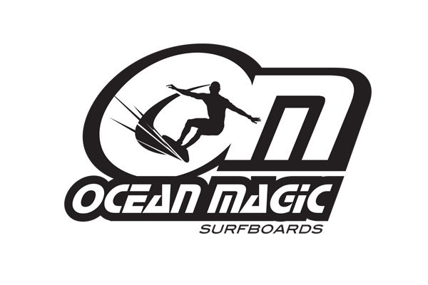oceanmagicsurf-logo
