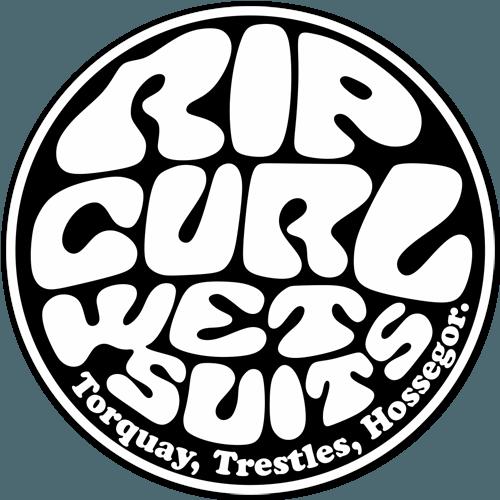 rip-curl-logo-png-8