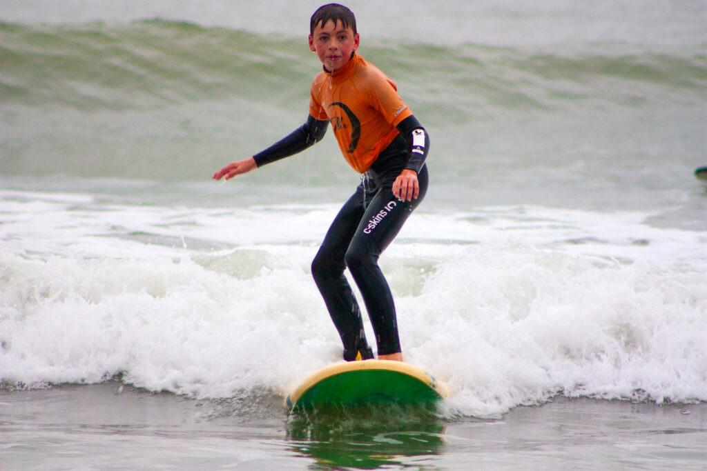 GLIDE-SURF-school