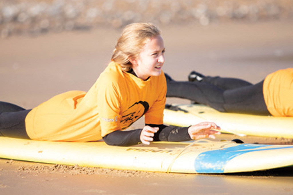 Surfing-Lessons-Cromer