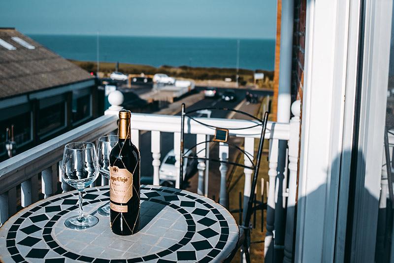 Balcony-view-of-the-sea-cromer