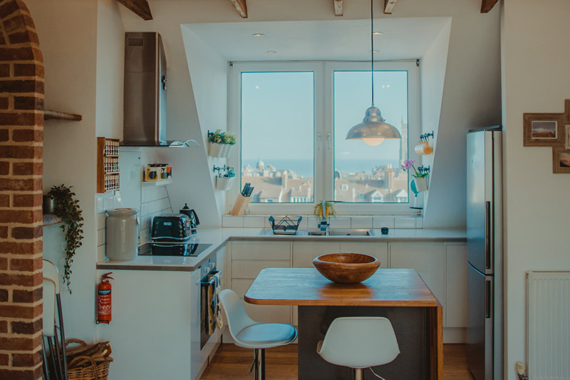 Kitchen-view-east-