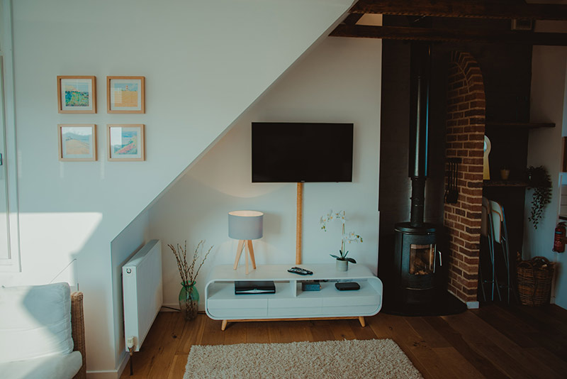 Living-room-North-view-