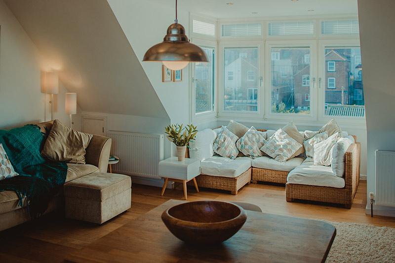 Living-room-west-veiw-from-kitchen-