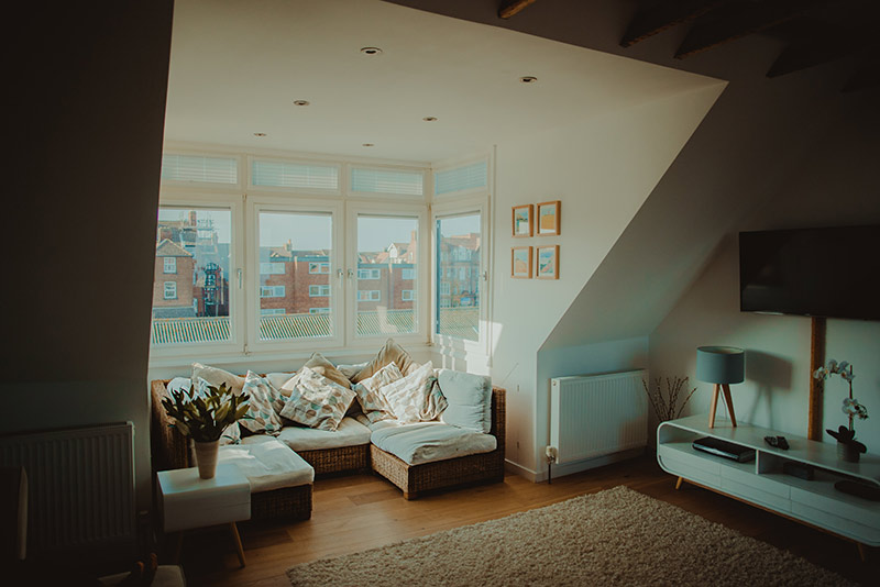 Living-room-west-view-