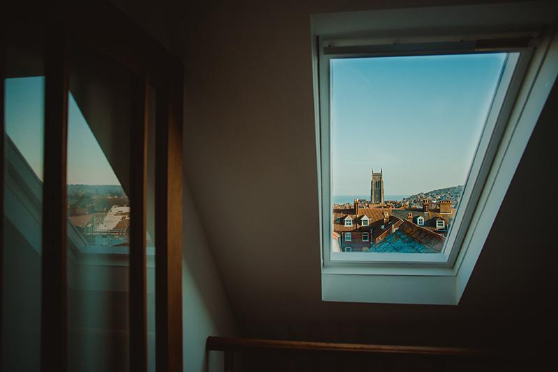Velux-window-view