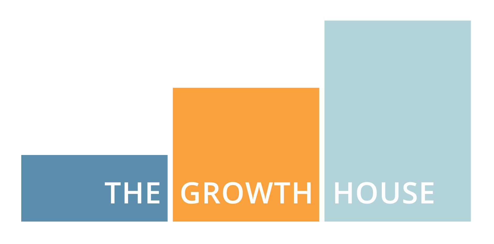 The Growth House