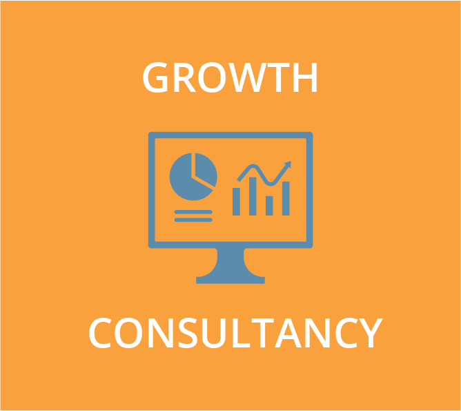 Growth Consultancy