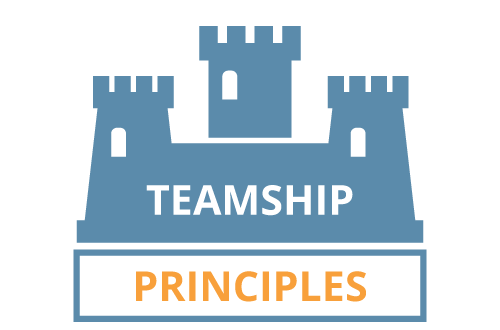 Relationships and Team