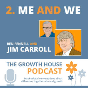 The Growth House Podcast