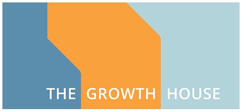 The Growth House