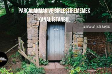 NURBAHAR FOTO