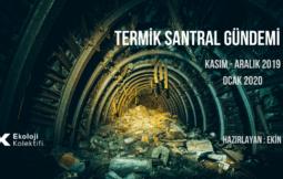 TERMİK-SANTRAL-GÜNDEMİ-2020-min