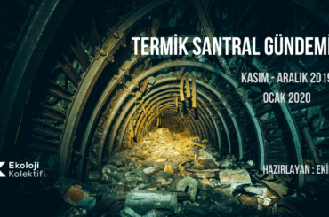 TERMİK-SANTRAL-GÜNDEMİ-2020-min