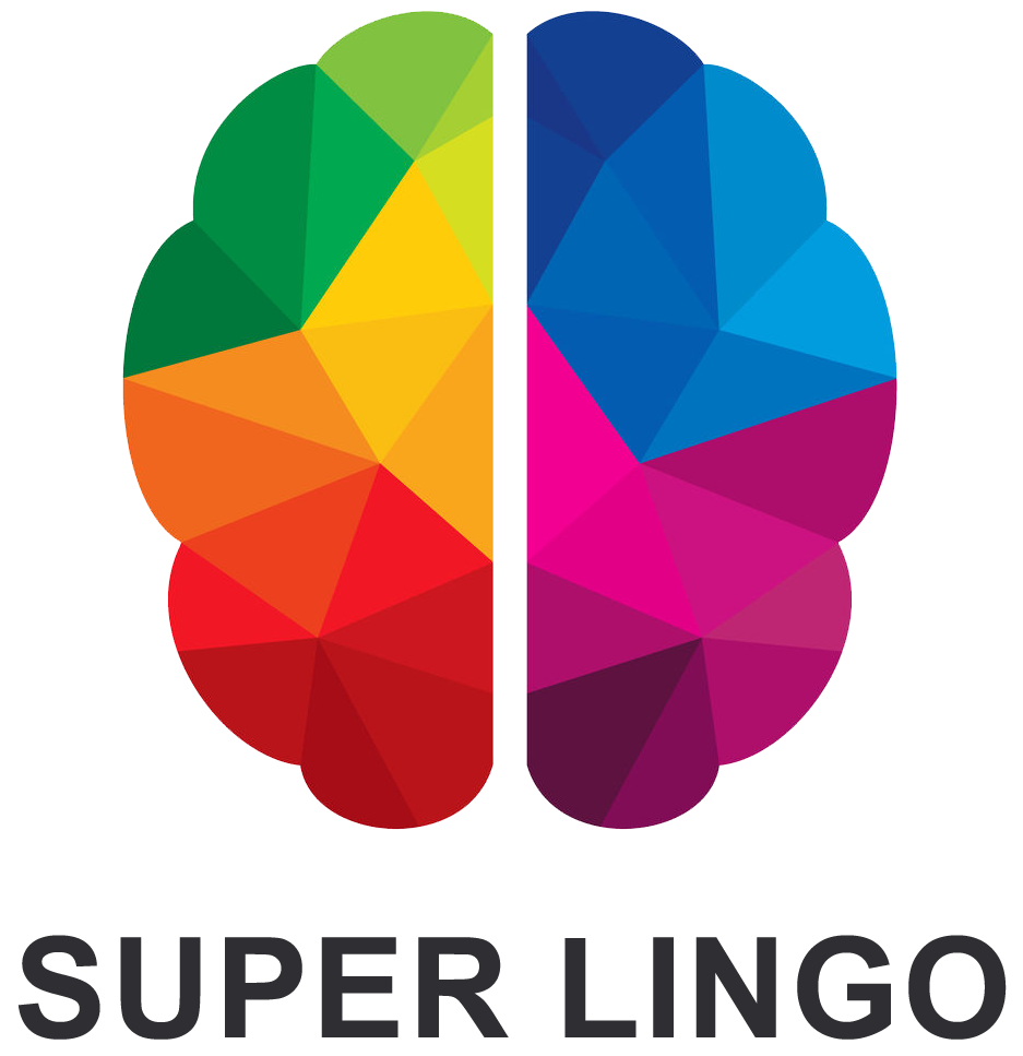 Super Lingo