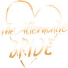 Alternative-Bride-logo-1_c9f964986f10e47303bfa590658ac3fc