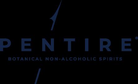 Logo Pentire 2 eps version