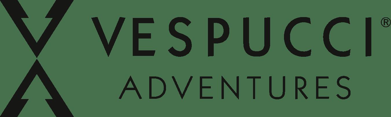 Vespucci_Adventures_Menu_Logo@2x (1)