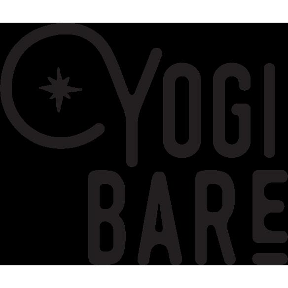 Yogi-Bare-Logo-blk_2048x2048