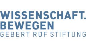 gebert_ruf_stiftung_logo_cmyk