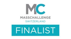 logo_masschallenge_alumni-badges-ch
