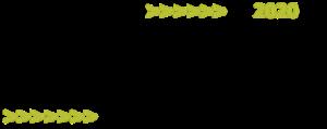 logo_venture_finalists-1