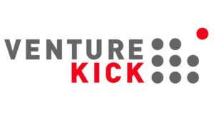 logo_venturekick