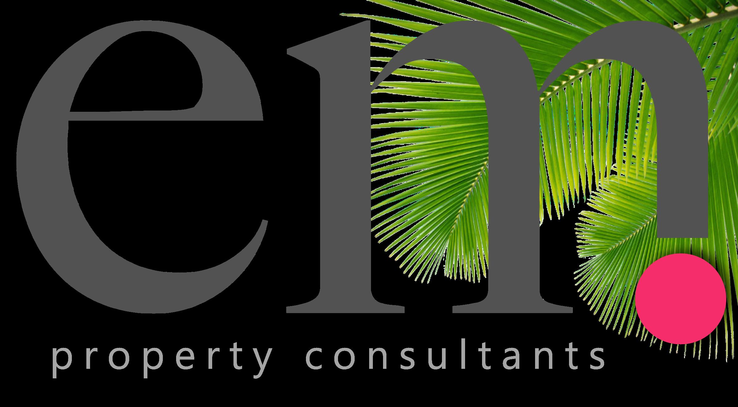 emdot Property
