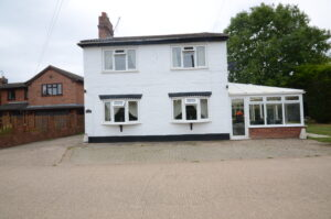 *SOLD STC*Grange Lane, Lower Broadheath, WR2