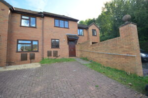 *SOLD STC* Clayfield Drive, Malvern, WR14