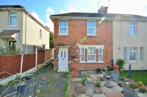 *SOLD STC* Hollymount Road, Worcester, WR4