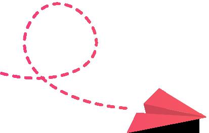 contact-arrow-left