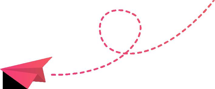 contact-right-arrow