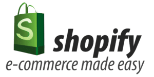 Shopify Set Up Your Online Store in Few Clicks