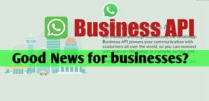 whatsapp-business-api-launched