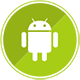 android-app-1