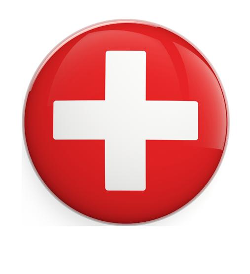 Emergency Care 24/7 service