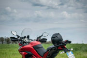 tuscany-motorcycle-tours-gallery-ducati-2
