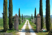 tuscany-motorcycle-tours-gallery-countryside-landscape-8