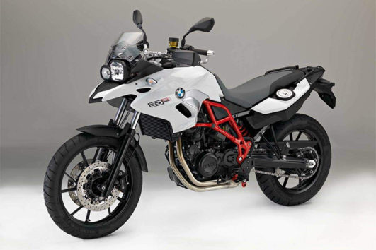 tuscany-motorcycle-tours-bmw-f700-gs-servicio-alquiler