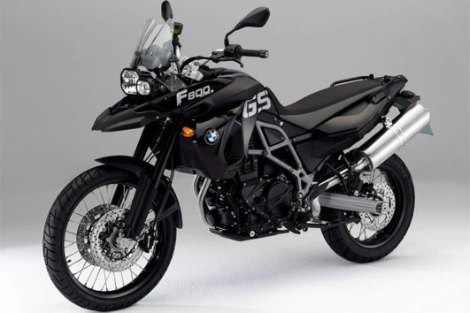 tuscany-motorcycle-tours-bmw-f800-gs-servicio-alquiler