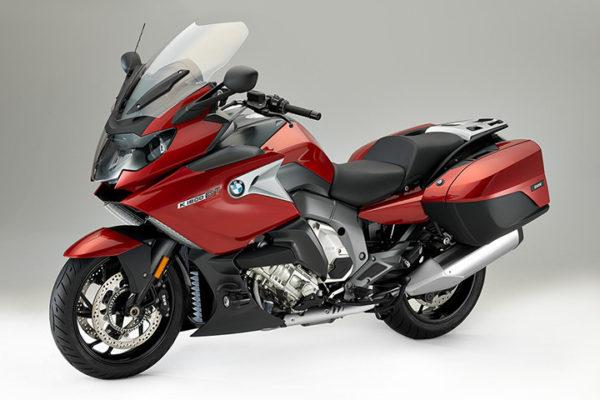 tuscany-motorcycle-tours-bmw-k1600-gt-rental-service