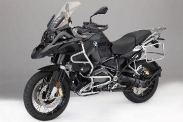 tuscany-motorcycle-tours-bmw-r1200gs-adventure-servicio-alquiler